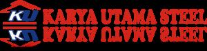 Harga Atap UPVC Merk Dr Shield di Surabaya